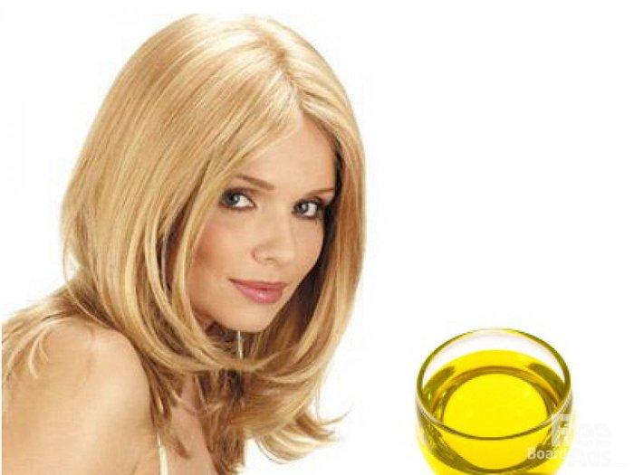 Причина сильного выпадения волос на голове у женщин
